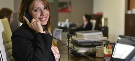 En SEVICOL convocamos a aspirantes, a desempeñarse como Auxiliar Administrativo